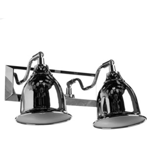 Спот Artelamp A9557AP-2CC спот artelamp a9557ap 2cc
