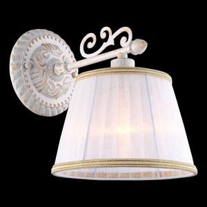 Бра Artelamp A9513AP-1WG