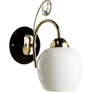 Бра Artelamp A9549AP-1GO arte lamp millo a9549ap 1go