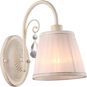 Бра Artelamp A9515AP-1WG