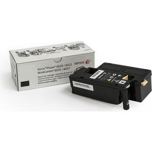 Картридж Xerox 106R02763