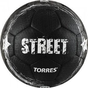 цена на Мяч футбольный Torres Street арт. F00225 р.5