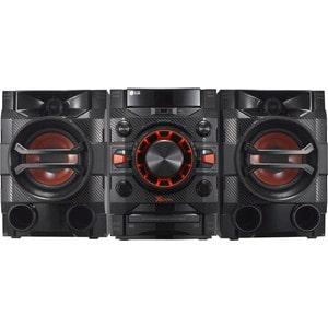 лучшая цена Музыкальный центр LG CM4360