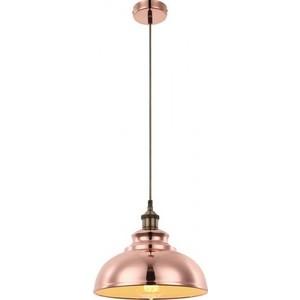 Потолочный светильник Globo 15083