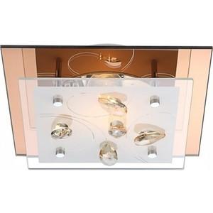 Потолочный светильник Globo 40412