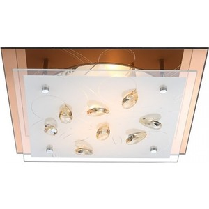 Потолочный светильник Globo 40412-2 потолочный светильник globo 40402 2