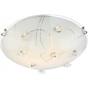 Потолочный светильник Globo 40414-2 потолочный светильник globo marie i 48161 2