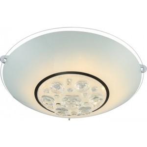 лучшая цена Потолочный светильник Globo 48175-12