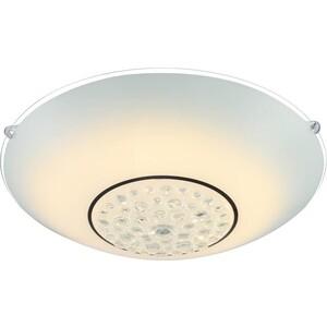 лучшая цена Потолочный светильник Globo 48175-18