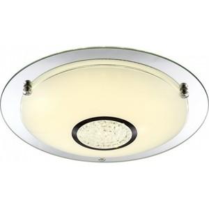 Потолочный светильник Globo 48241 светильник настенно потолочный globo maxime 49210