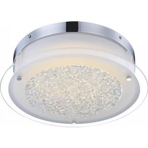 Потолочный светильник Globo 49315