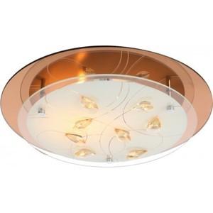 купить Потолочный светильник Globo 40413-2 онлайн