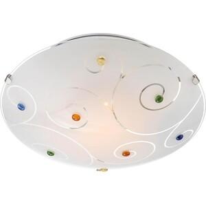 Потолочный светильник Globo 40983-1 светильник globo fulva gb 40983 2