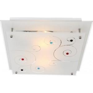 Потолочный светильник Globo 48140-2 globo потолочный светильник globo 48085 2