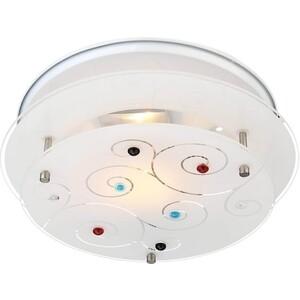 Потолочный светильник Globo 48141-1 цена в Москве и Питере