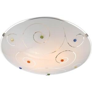 Потолочный светильник Globo 40983-2 светильник globo fulva gb 40983 2