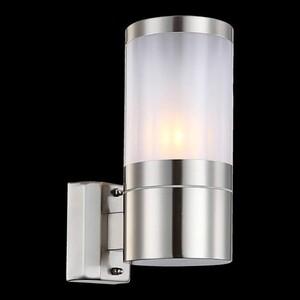 Уличный настенный светильник Globo 32014