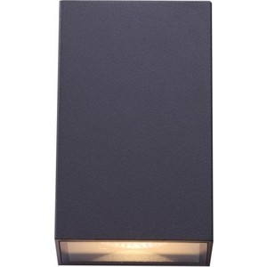 купить Уличный настенный светильник Globo 34183-2 по цене 9899.5 рублей