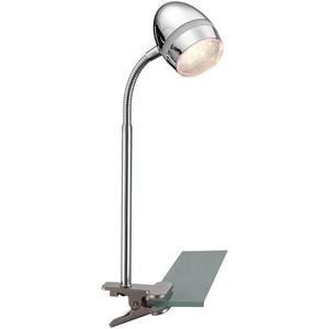 Настольная лампа Globo 56206-1K настольная лампа globo manjola 56206 1k