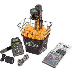 Робот Donic-Schildkrot newgy robo-pong 1050 explore robo 125