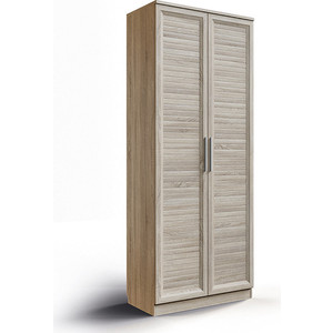 Шкаф без ящиков СКАНД-МЕБЕЛЬ Шервуд Ш-10