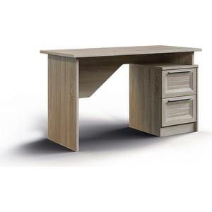 Стол прямой СКАНД-МЕБЕЛЬ Шервуд СШ-02 универсальный мебель салона маникюрный стол пэрайд 42 цвета