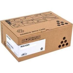 все цены на Картридж Ricoh SP 110E (407442) онлайн