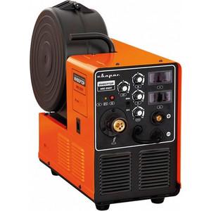 цена на Инверторный сварочный полуавтомат Сварог MIG 250Y (J04-M)