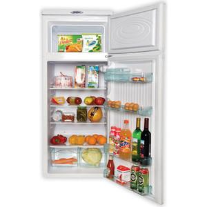 Холодильник DON R-216 Металлик искристый цена и фото