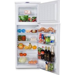 Холодильник DON R-226 Металлик искристый