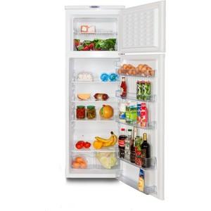Холодильник DON R-236 Металлик искристый