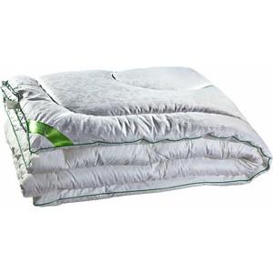 Полутороспальное одеяло Verossa Бамбук классическое (165169) двуспальное одеяло verossa бамбук легкое 157826