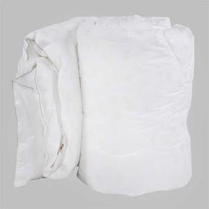 Полутороспальное одеяло Verossa ЗЛП классическое (169518) подушка verossa подушка verossa злп 50 70 см