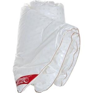 Полутороспальное одеяло Verossa ЗЛП легкое (157822) подушка verossa подушка verossa злп 50 70 см