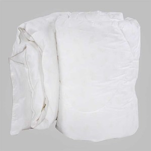 Двуспальное одеяло Verossa ЗЛП классическое (169519) подушка verossa подушка verossa злп 50 70 см
