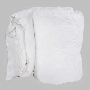 Евро одеяло Verossa ЗЛП классическое (169520) подушка verossa подушка verossa злп 50 70 см
