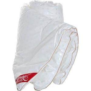 Евро одеяло Verossa ЗЛП легкое (157824) подушка verossa подушка verossa злп 50 70 см