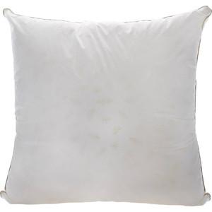 Подушка Verossa ЗЛП 70x70 (169517) подушка verossa подушка verossa злп 50 70 см