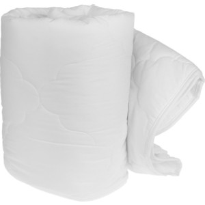 Двуспальное одеяло Green Line Бамбук легкое (165995) евро одеяло green line хлопок легкое 197227