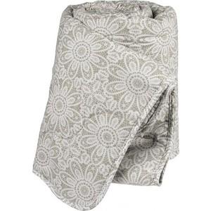 Двуспальное одеяло Green Line Лен классическое (187856)