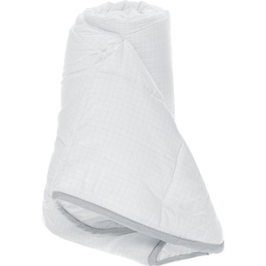 Полутороспальное одеяло Comfort Line Антистресс легкое (174352)