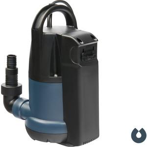 Дренажный насос UNIPUMP SUB 209 P (77522)