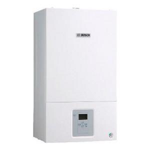 Настенный газовый котел Bosch WBN6000-12C RN S5700 стоимость