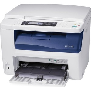МФУ Xerox WorkCentre 6025BI (WC6025BI) xerox workcentre 3315dn page 10