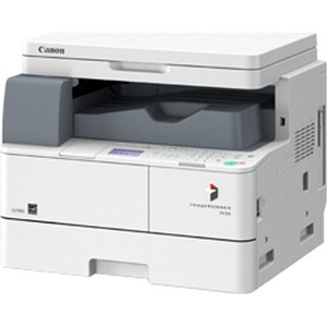 МФУ Canon imageRUNNER 1435 (9505B005) мфу лазерное canon imagerunner 1435if mfp