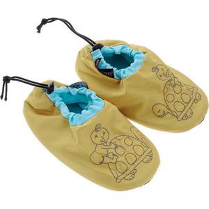 Бахилки детские Welldon Olivine (2107 2815) стоимость