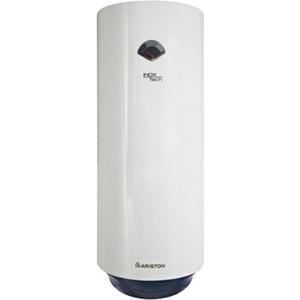 Электрический накопительный водонагреватель Ariston ABS BLU R INOX 40 V slim цена