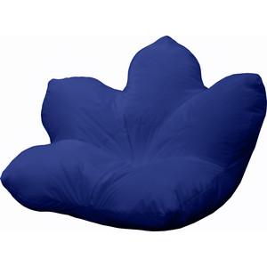Кресло мешок Пазитифчик Бмо13 синий