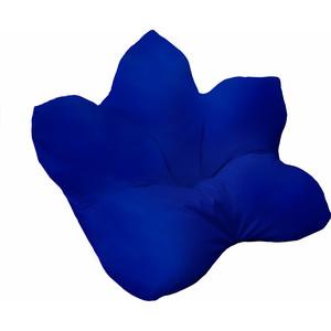 Кресло мешок Пазитифчик Бмэ13 синий