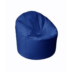Кресло мешок Пазитифчик Бмэ14 синий